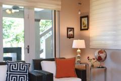 Great Room Decor - Ramon's Side