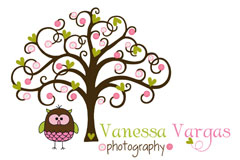 https://vanessavargasphotography.blogspot.com