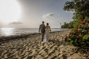 Tie the Knot in Rincon – Plan a Destination Wedding in Puerto Rico!