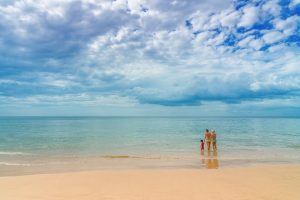 Book a Family Vacation to Remember in Puerto Rico