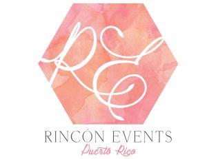 rincon events puerto rico logo