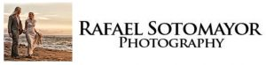 rafael sotomayor photography logo
