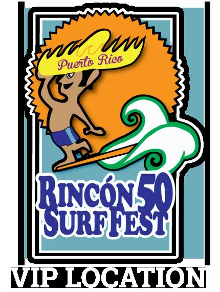 surf fest logo