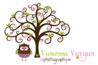 Vanessa Vargas Photography