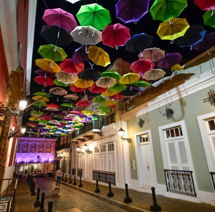 Planificando su viaje a Puerto Rico – 7 consejos para viajar