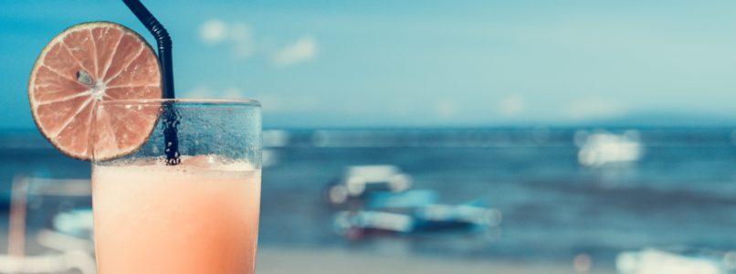 frozen-drink-at-marias-beach