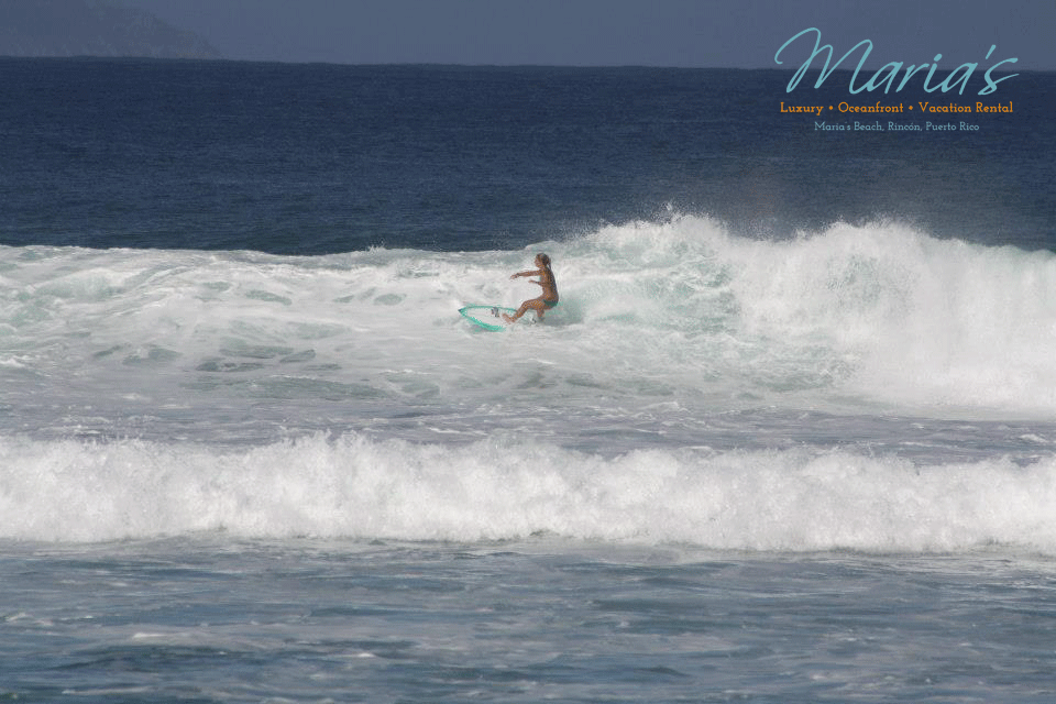Maria Was A Surrogate Host Of The 1968 World Surfing Championships That Took Place On Marias Beach Contact Us About Booking Now