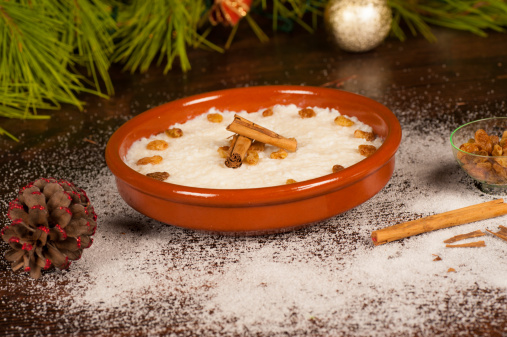 Looking for Something New this Yuletide? Why Not Try a Traditional Puerto Rican Feast?