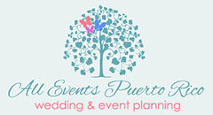All Events Puerto Rico