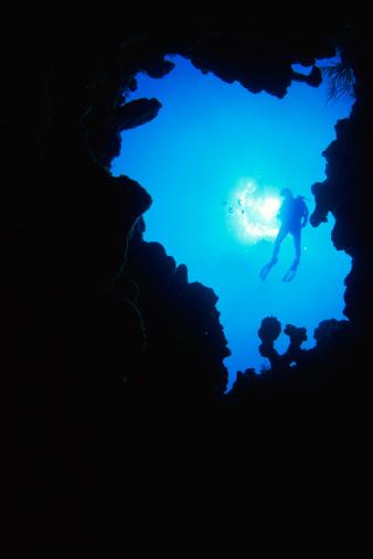 ¿Visitará Rincón? ¡Planée un viaje a la bio-bahía La Parguera!