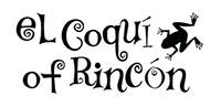 El Coqui Newspaper of Rincon