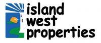 Island West Properties