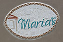 Welcome to Maria's!