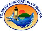 Tourism Association of Rincon