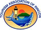 Tourism Association of Rincon